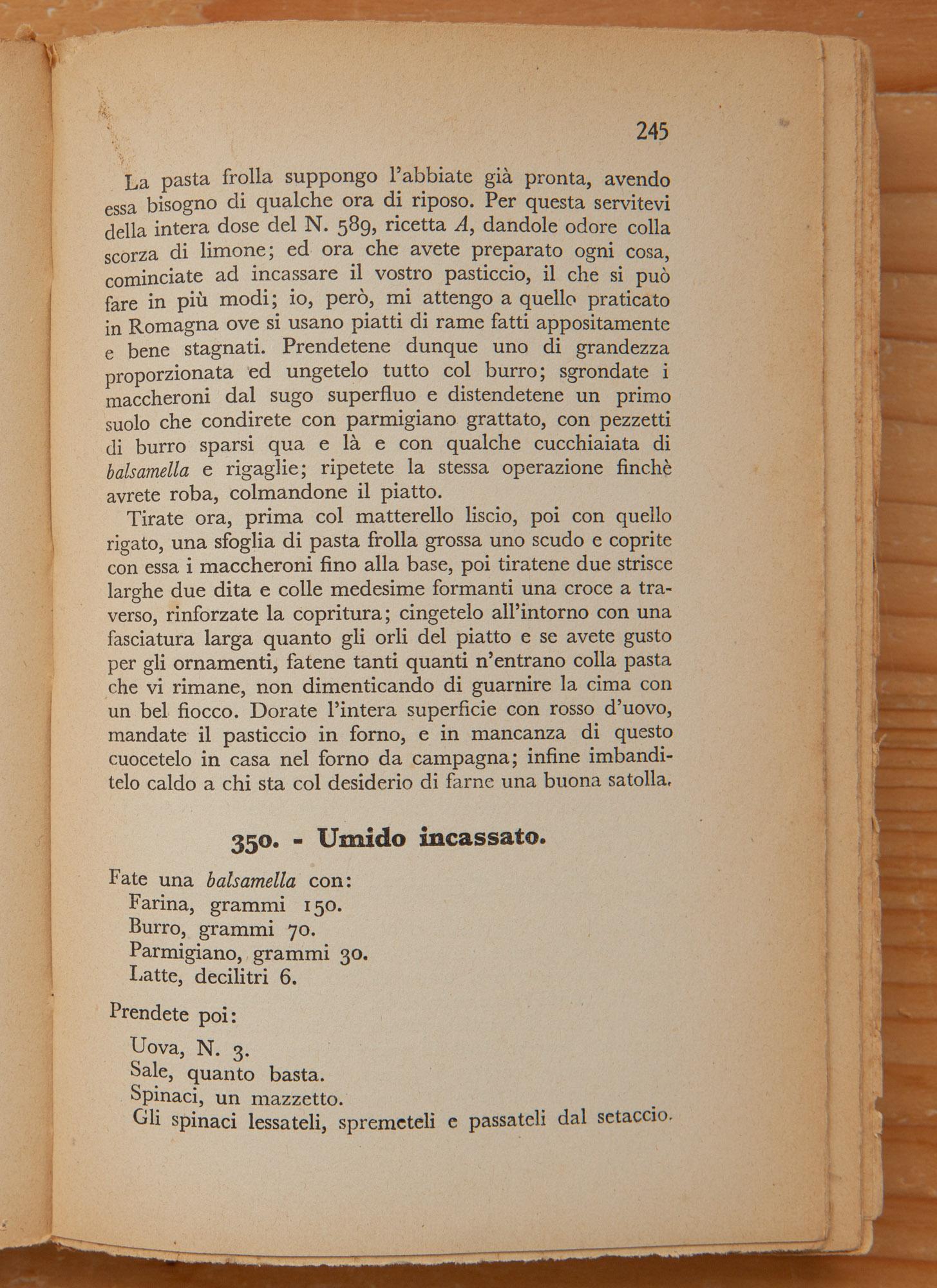 Artusi_pasticcio_maccheroni_ferrarese