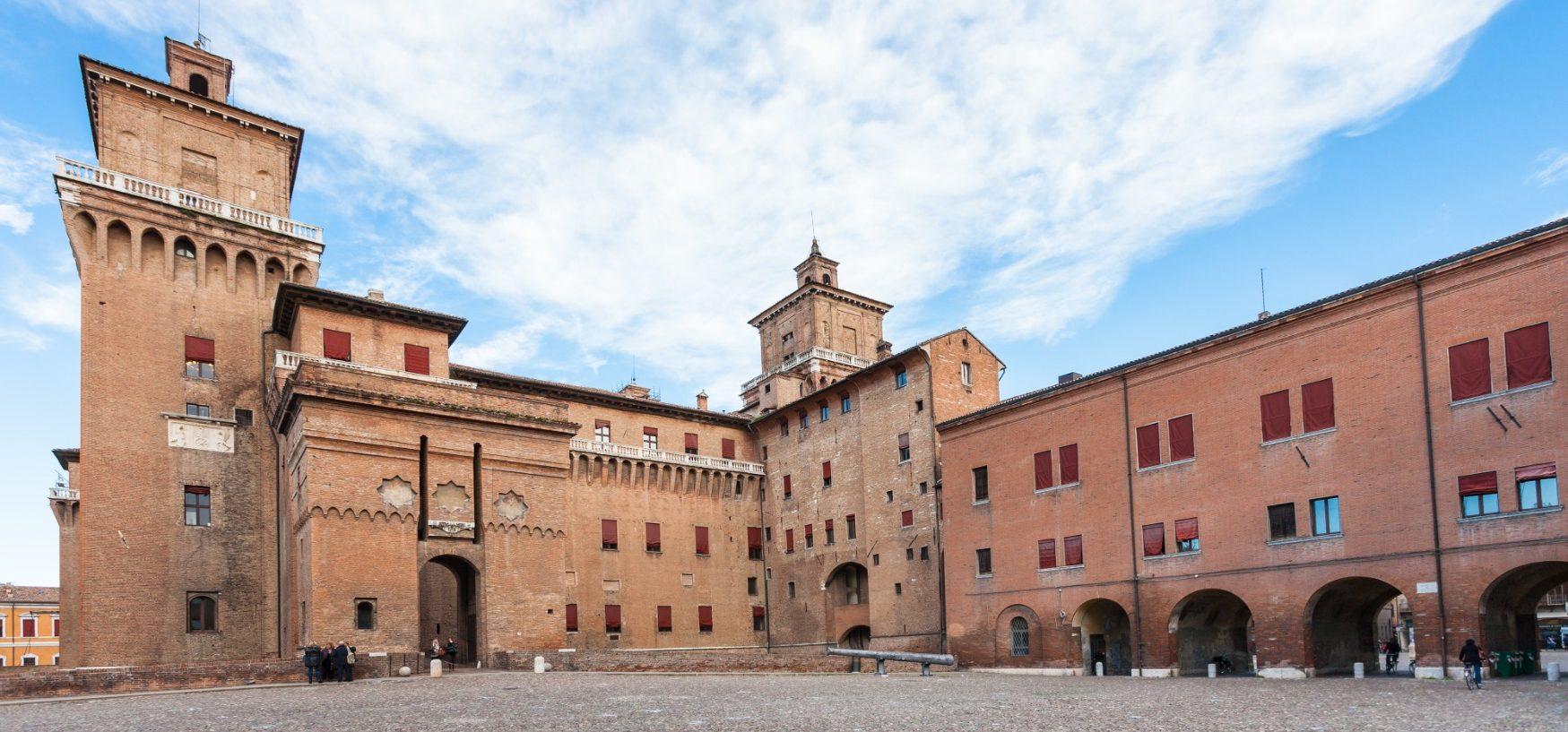 Pasticcio_ferrarese_Ferrara