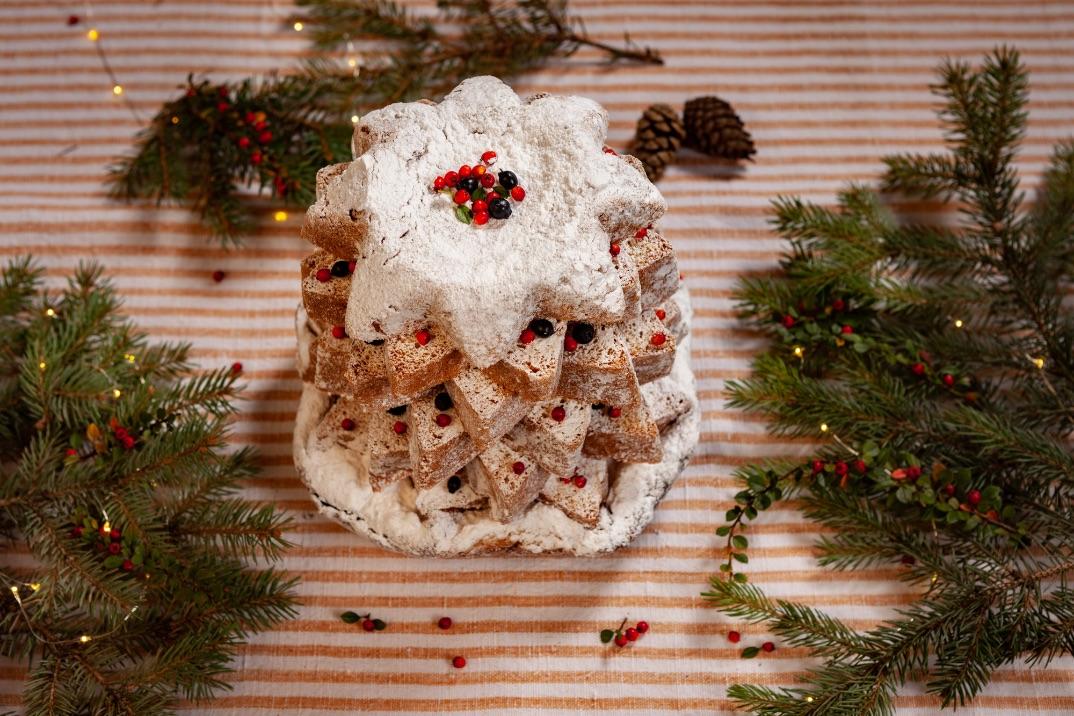 il-pandoro-dolce-veronese-natalizio