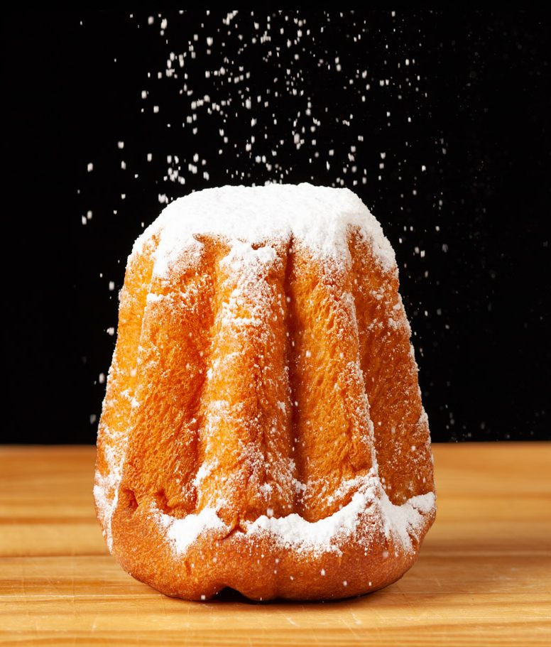 Pandoro_zucchero-a-velo