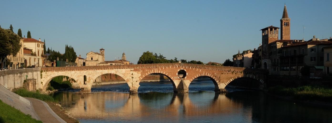 Verona-il-vaso-di-pandoro