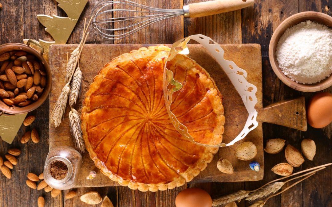 galette-des-rois-torta-dei-re-vaso-di-pandoro