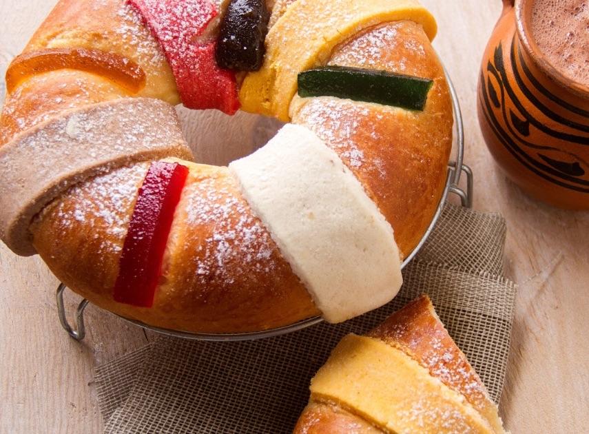 torta-dei-re-mexico-kings-cake