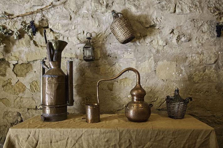 grappa-storia-distillazione