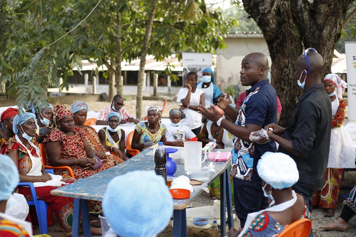le-chocolatier-ivorien-lavorazione-cacao-formazione-donne