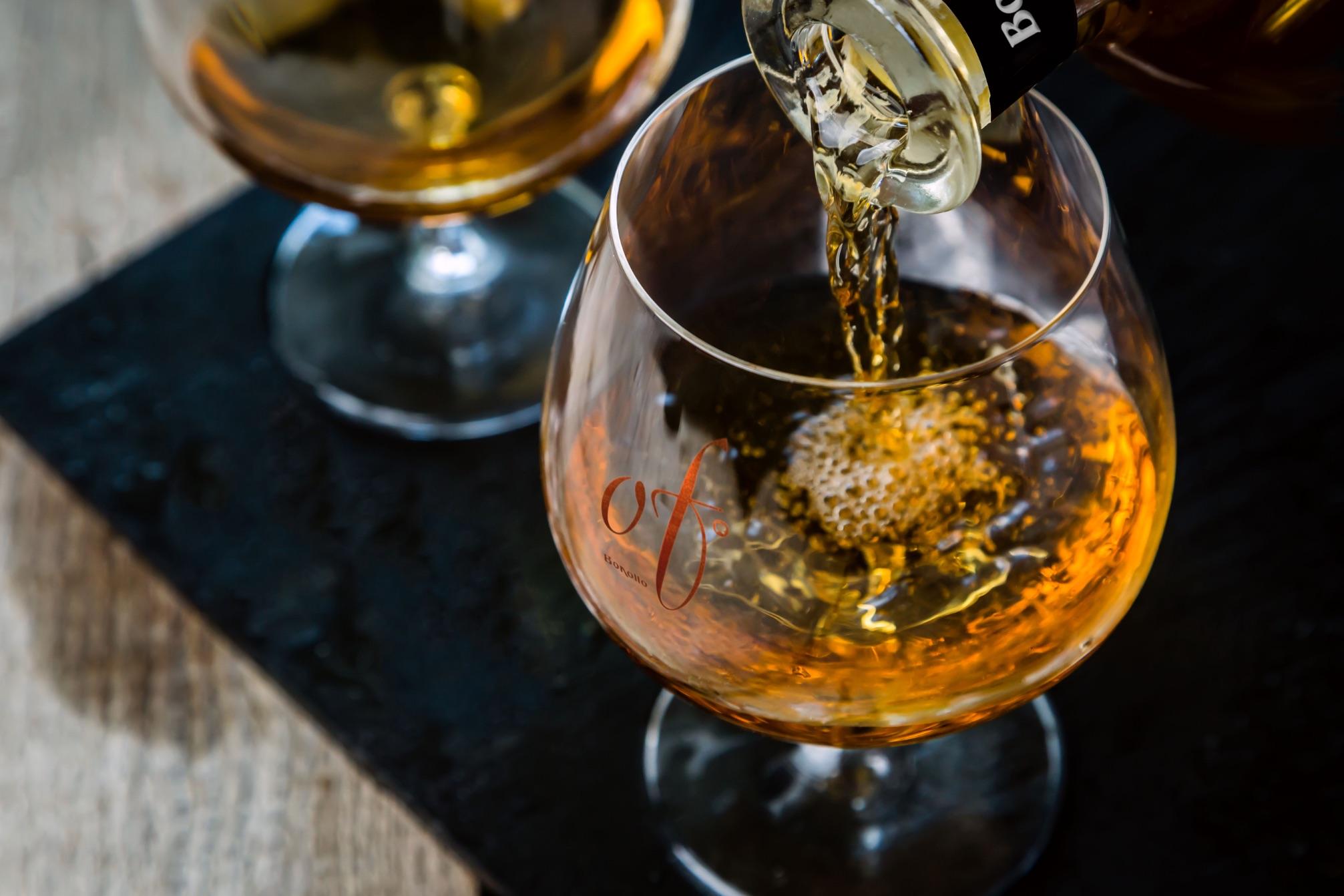 storia-grappa-produzione-distillazione-acquavite-italiana