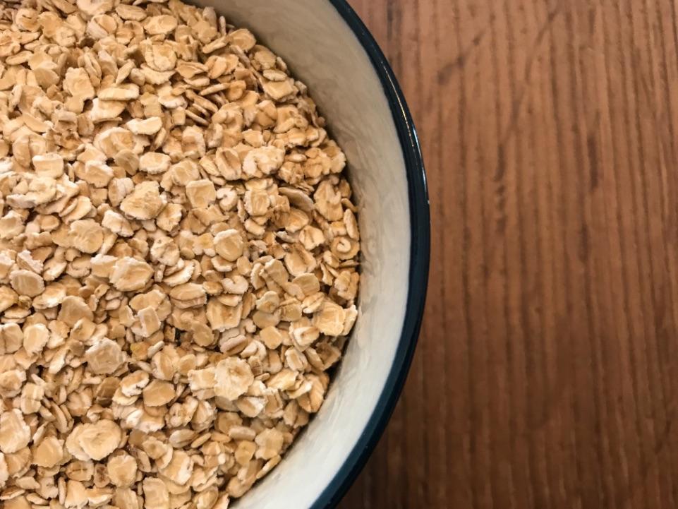 fiocchi-d-avena-piccoli-porridge