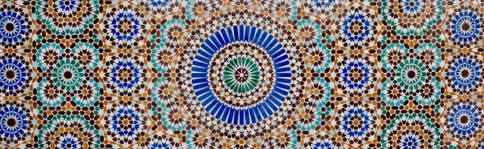 harira-marocchina-moschea-parigi-decorazioni