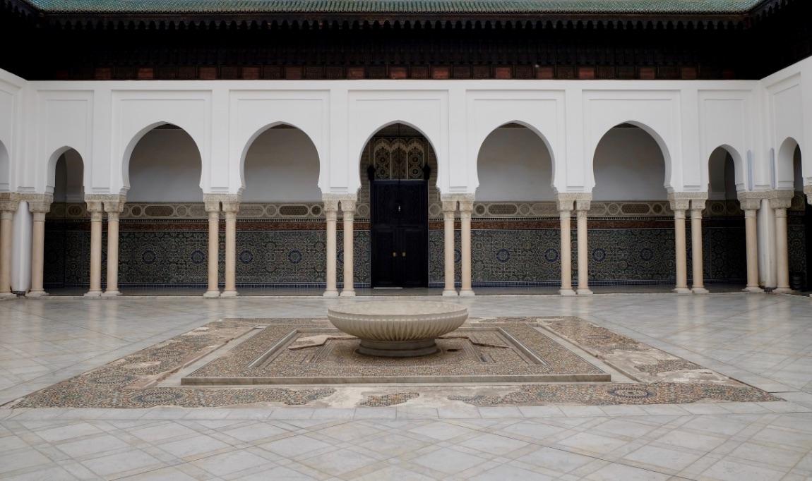harira-piatto-tipico-ramadan-marocco-moschea