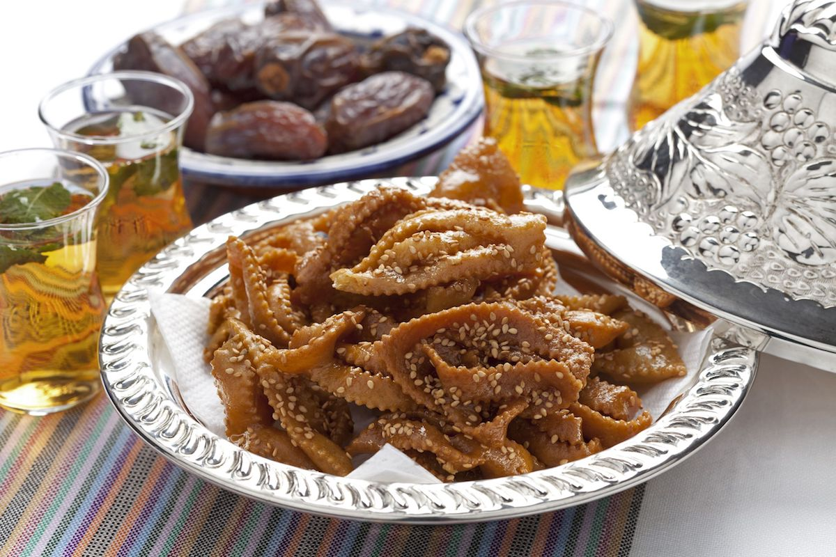 harira-soup-marocaine-ramadan-rupture-jeune