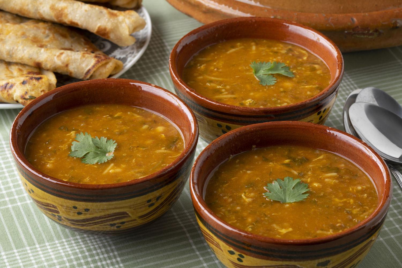 harira-soup-marocaine-ramadan