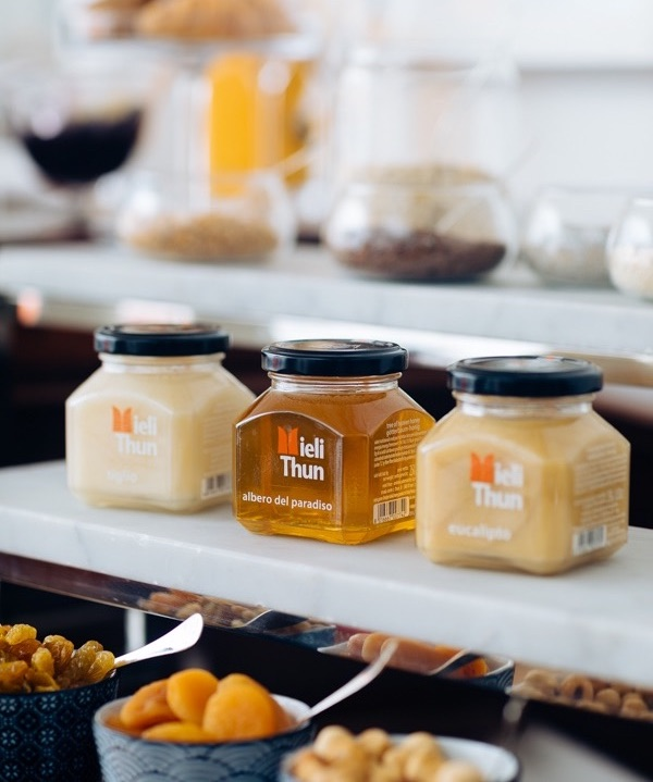 il-miele-produzione-storia