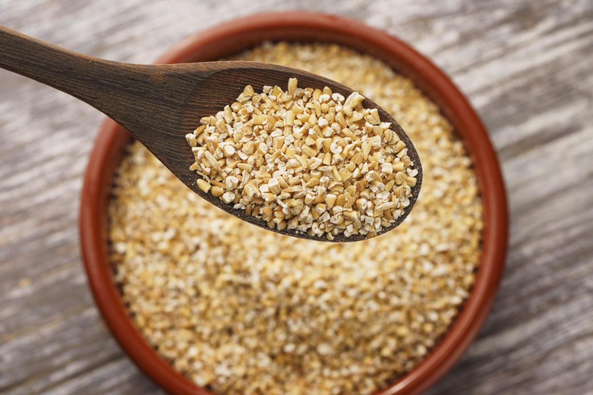 pinhead-oats-hamlyn-s-of-scotland
