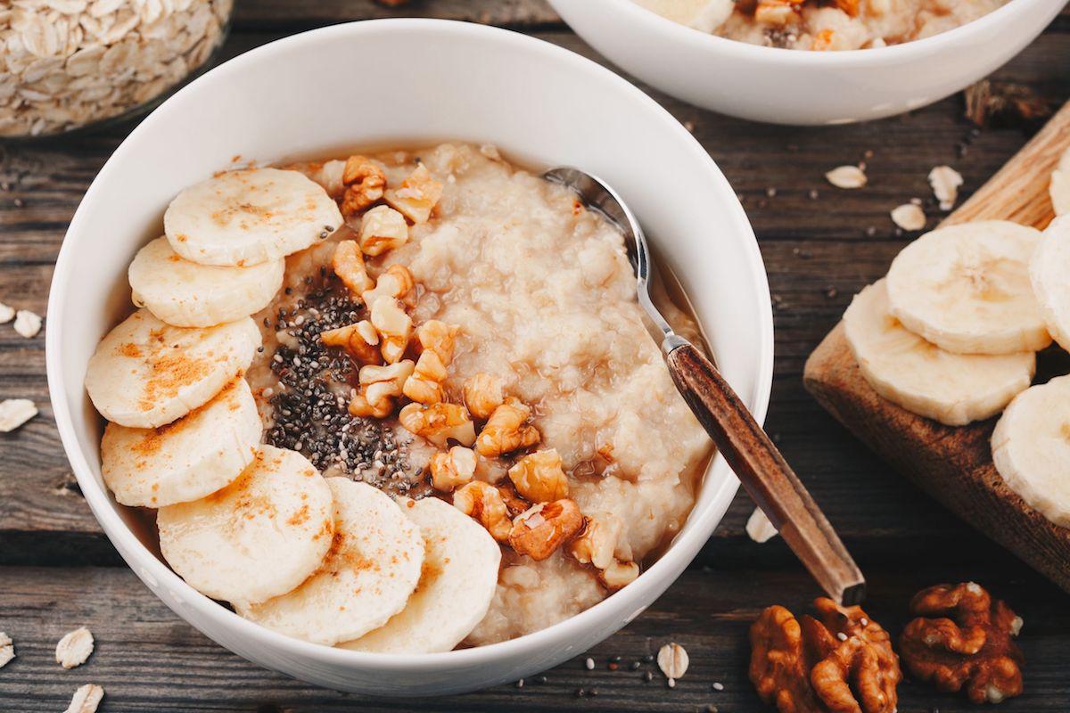 porridge-di-avena-ricetta-tradizione