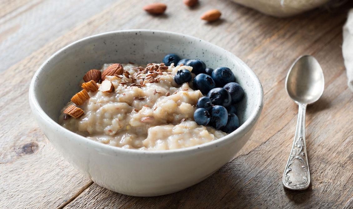 ricetta-porridge-colazione-light