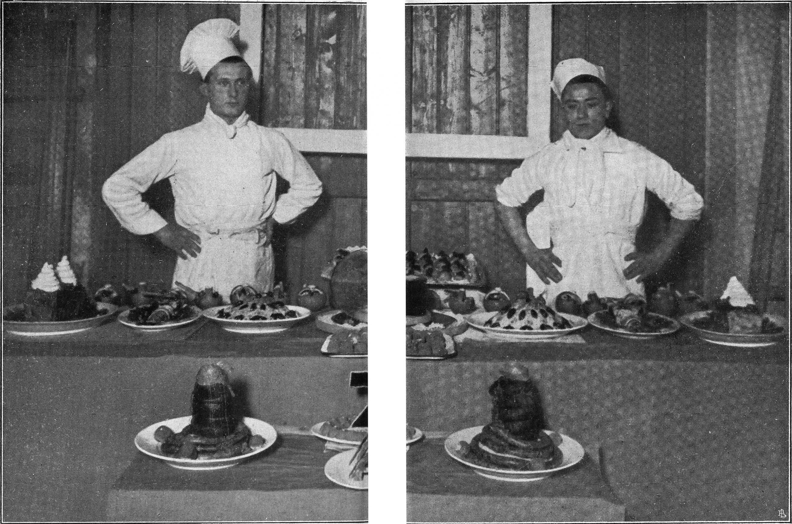 carneplastico-polpette-manifesto-cucina-futurista