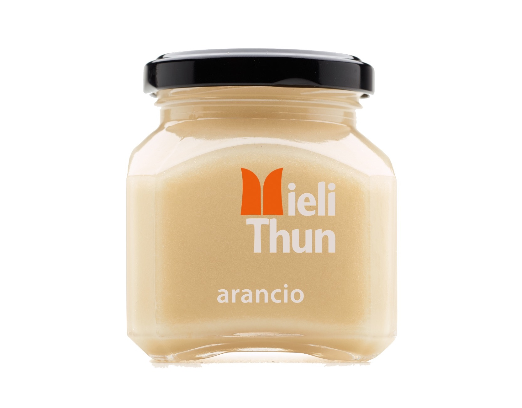 miele-arancio-mieli-thun