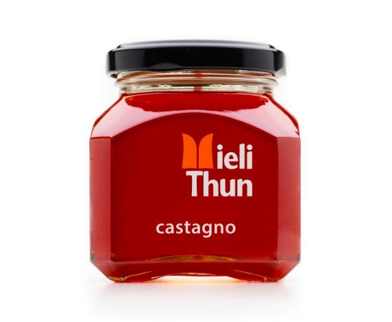 miele-castagno-mieli-thun