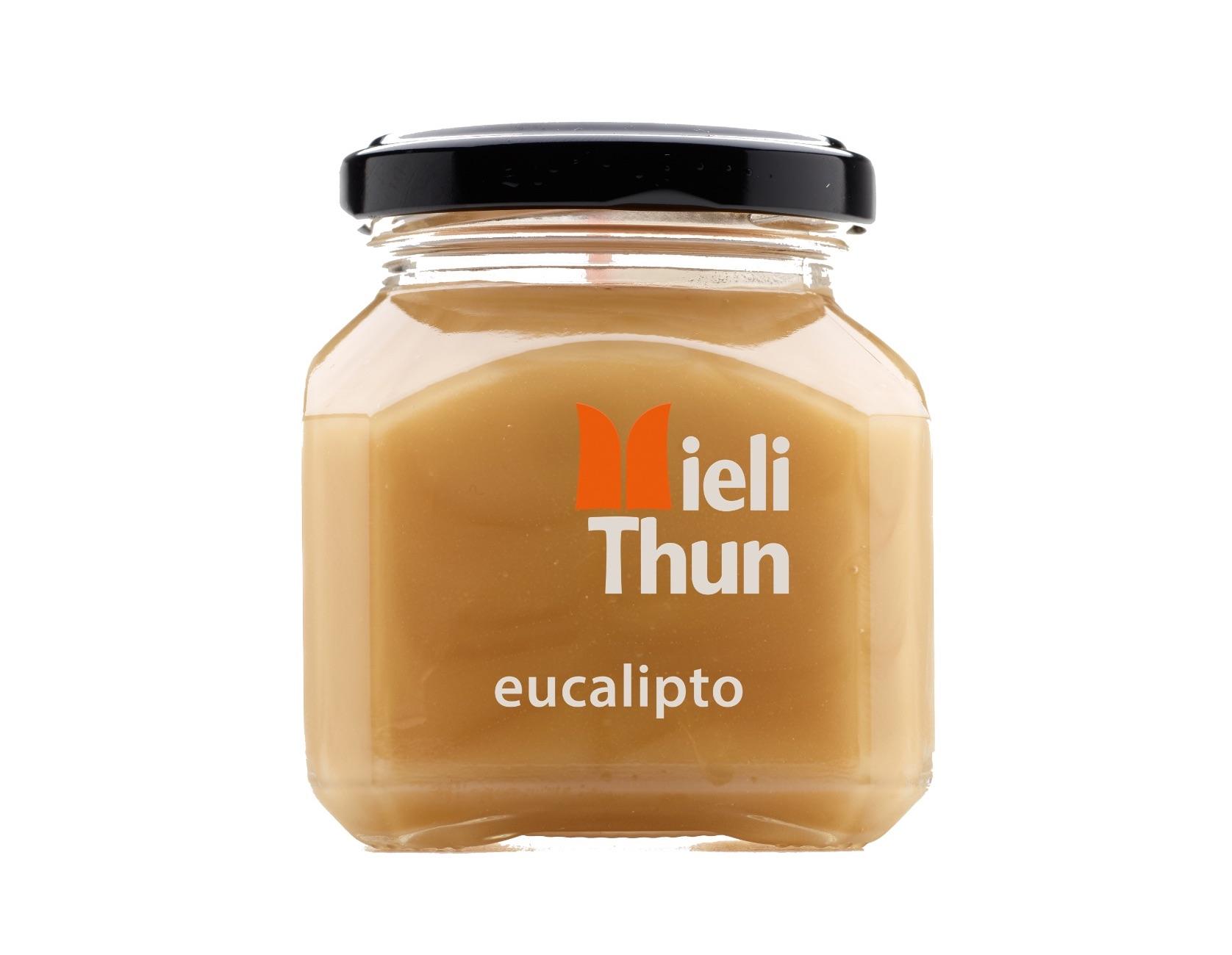 miele-eucalipto-mieli-thun