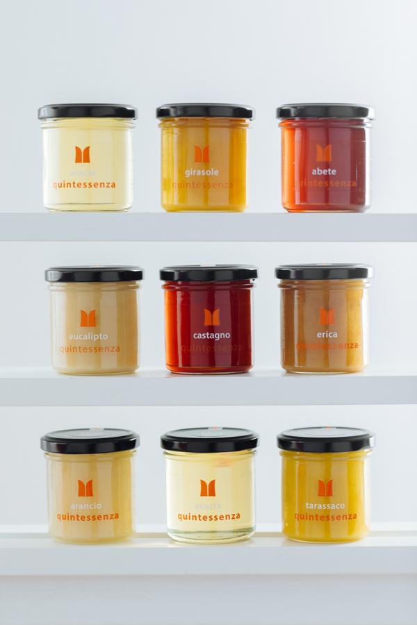 quintessenza-tipi-di-miele-uniflorale-mieli-thun