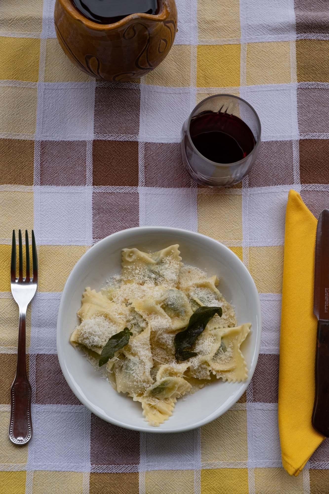 tortelli-di-erbetta-parmigiani