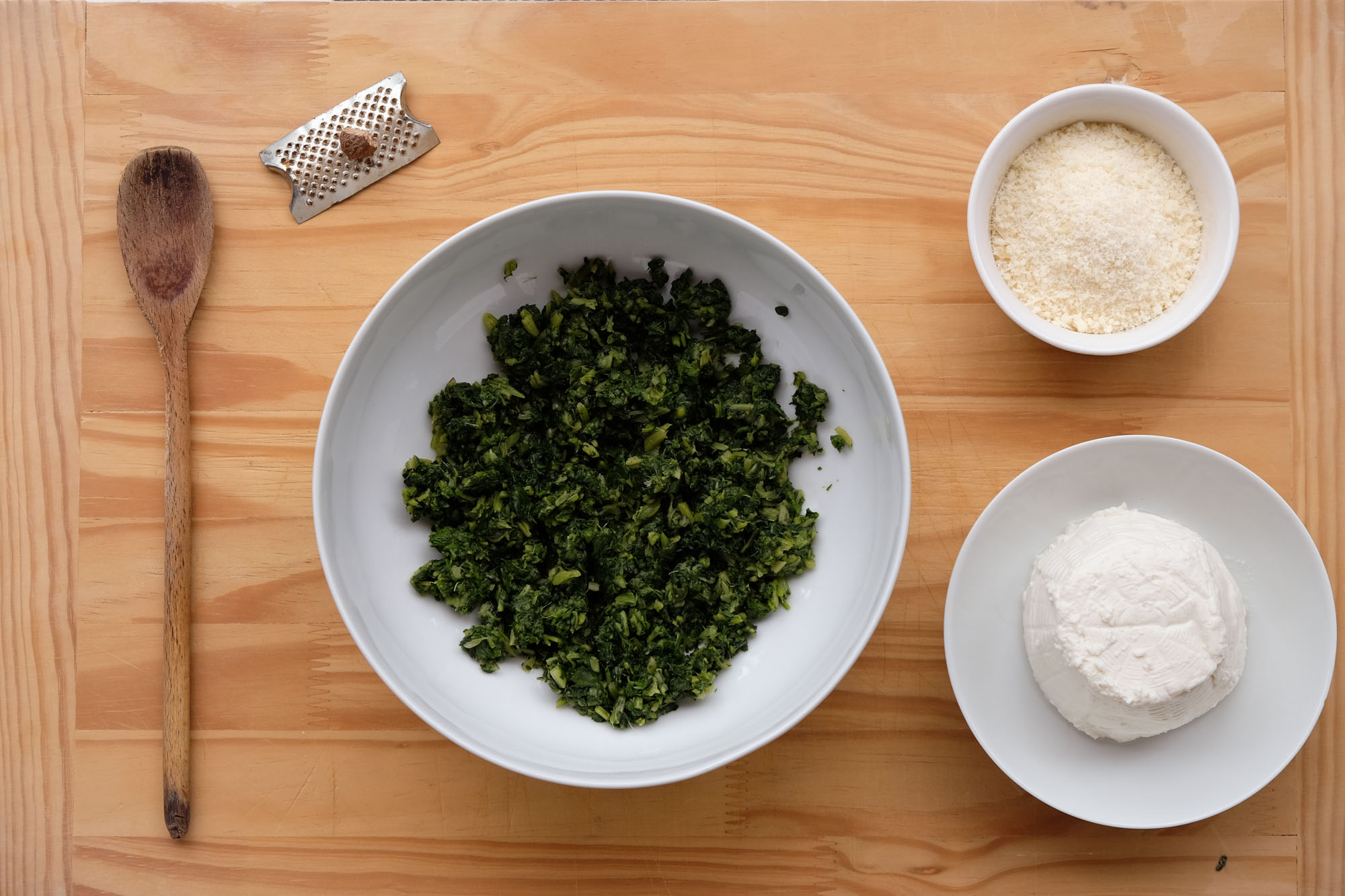 tortelli-erbetta-ingredients