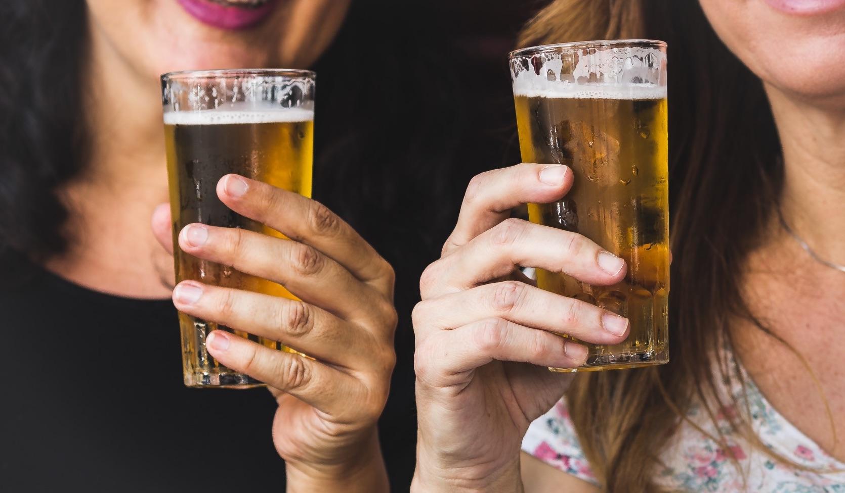 bassa-fermentazione-birra-alta-fermentazione-spontanea