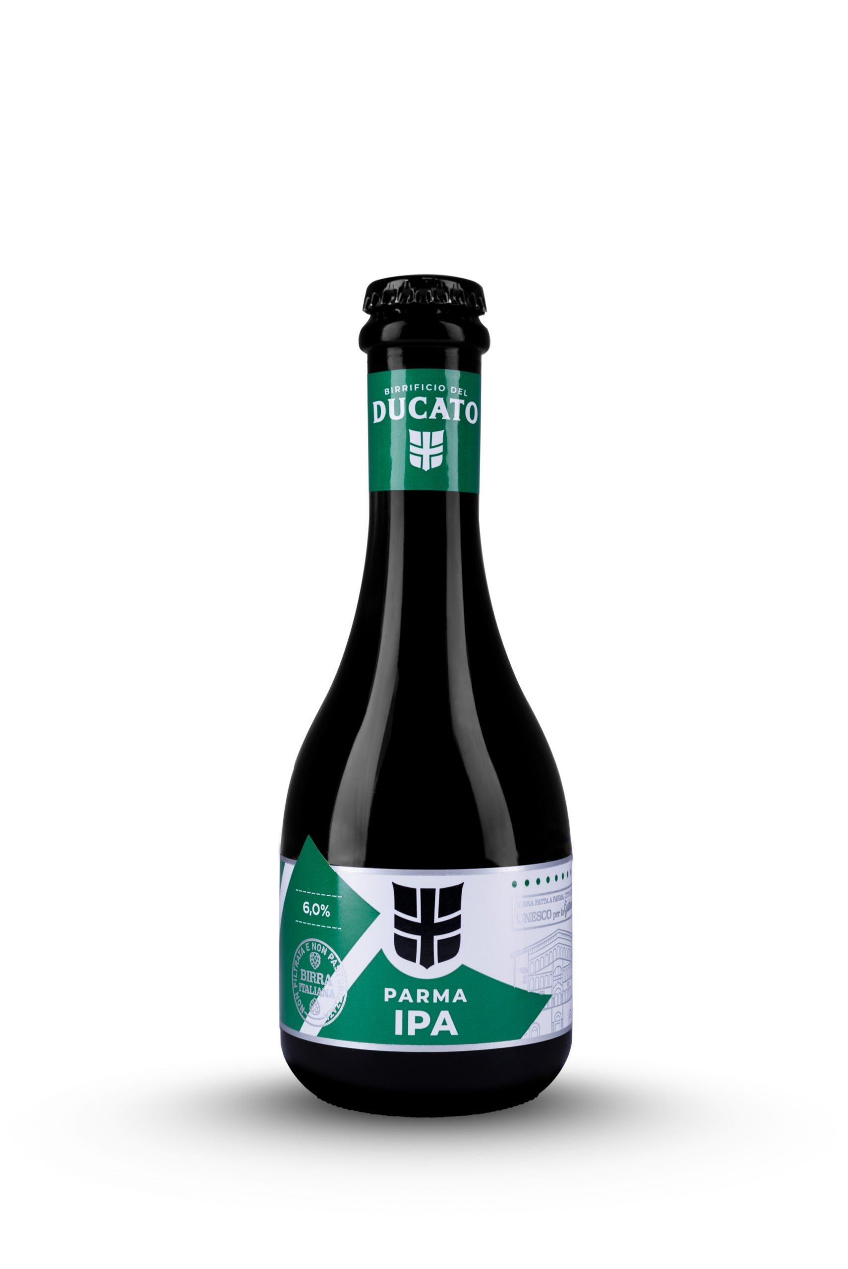 birra-produzione-birrificio-del-ducato