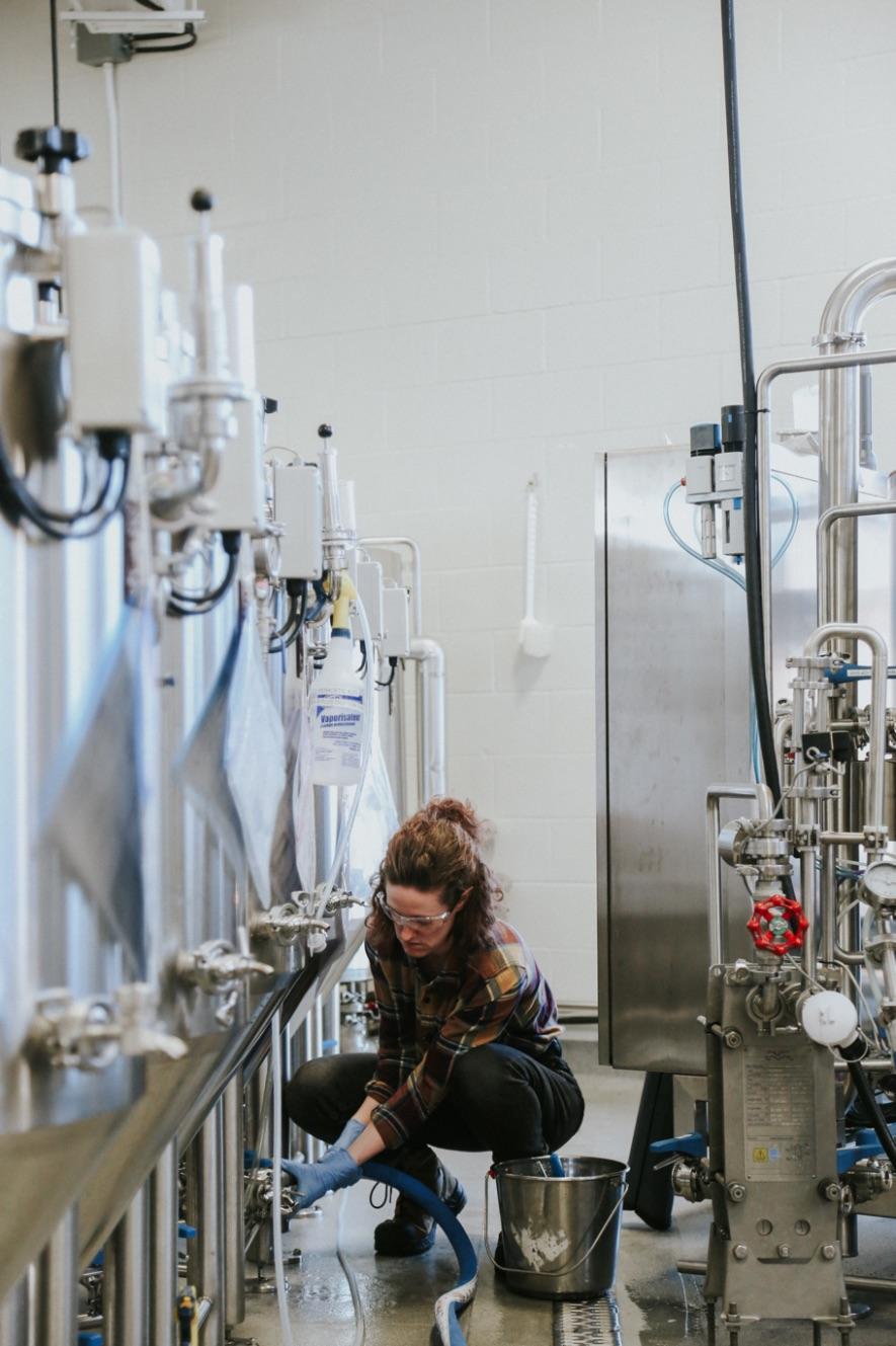 fermentazione-birra-produzione
