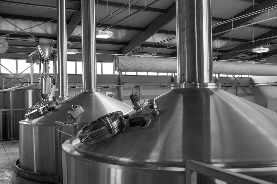 produzione-birra-birrificio-del-ducato
