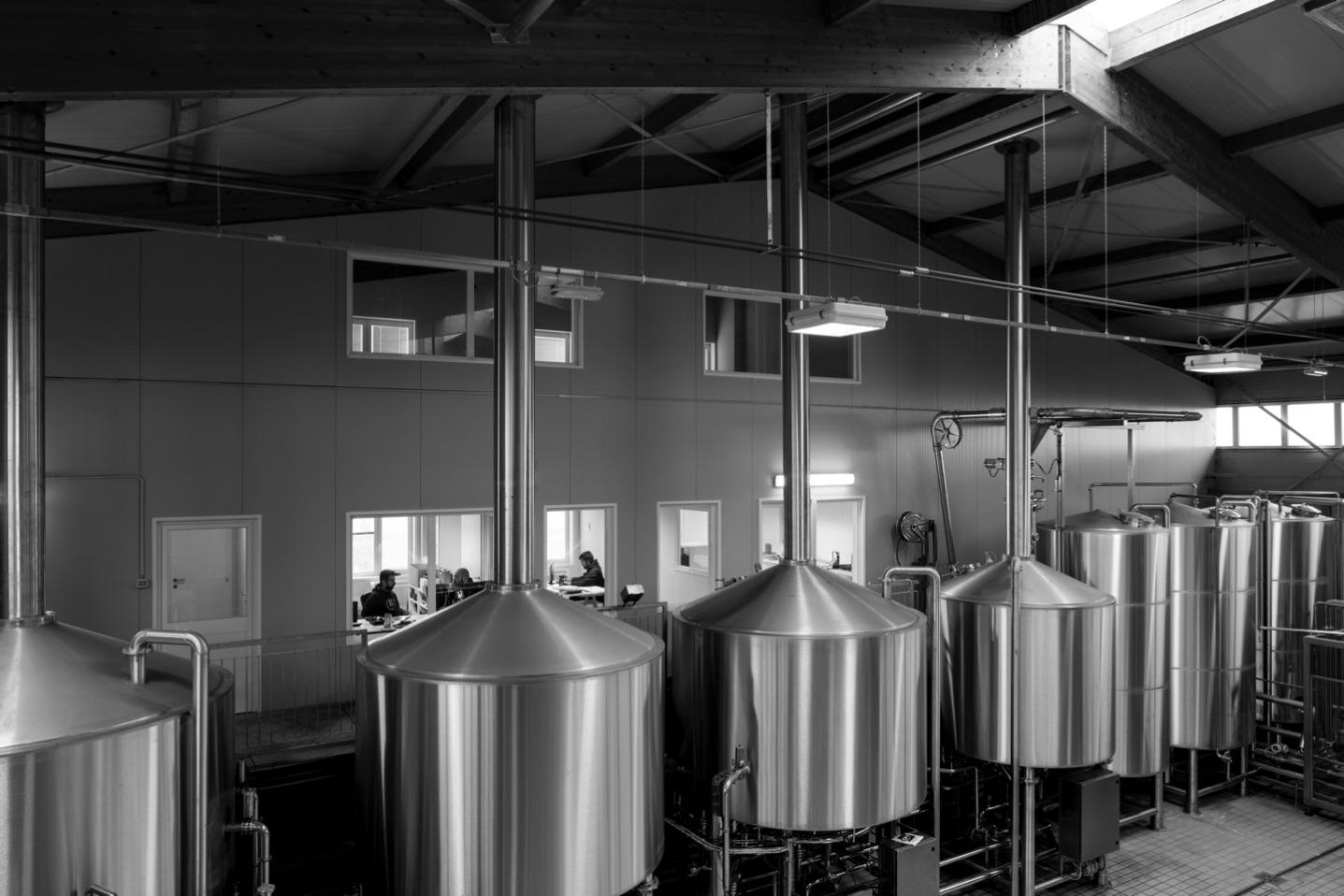 produzione-birra-caldaie-birrificio-del-ducato