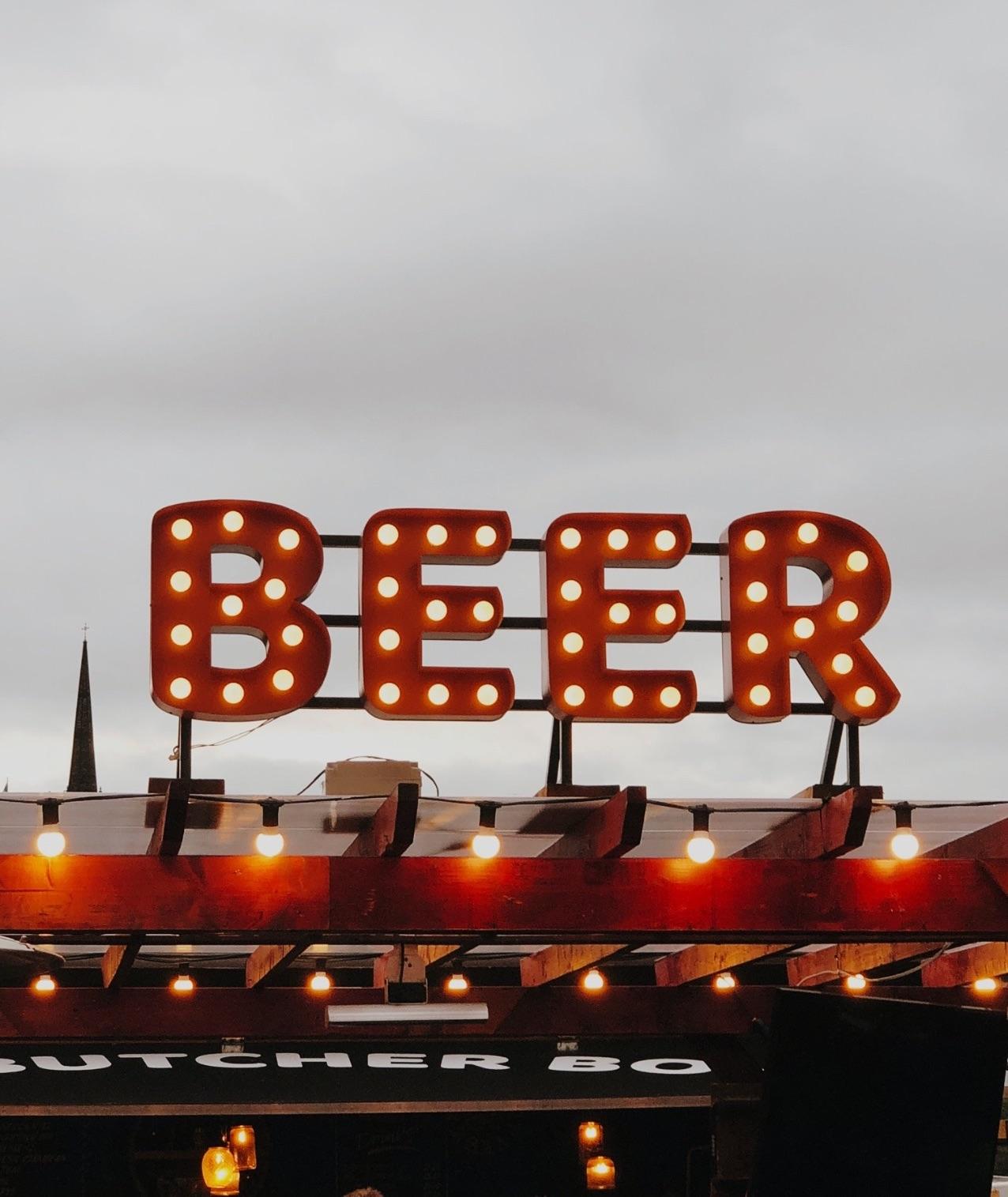 produzione-birra-storia-stili