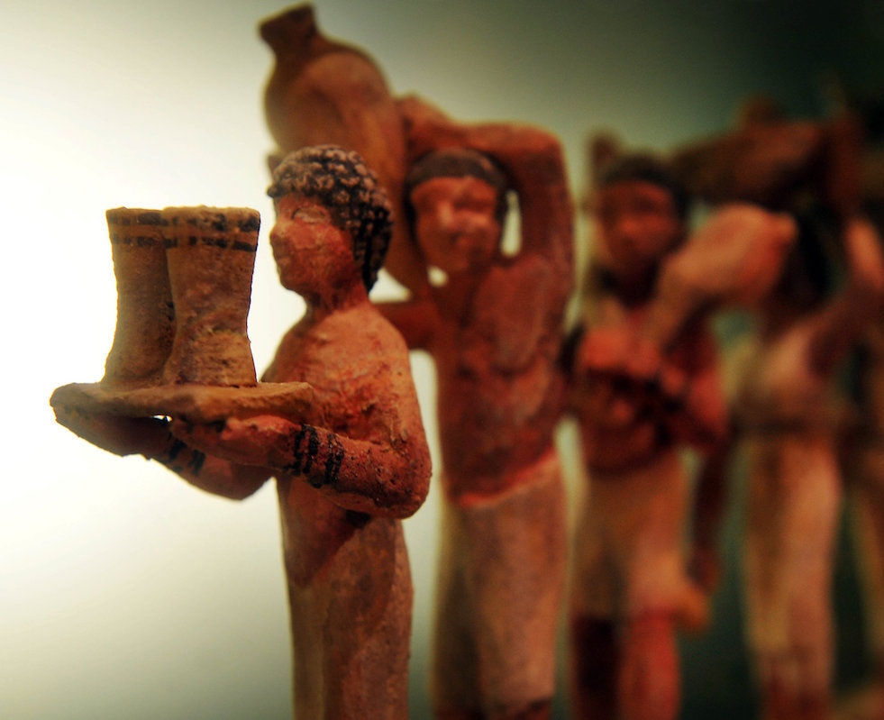 birra-storia-museo-isreale.jpg