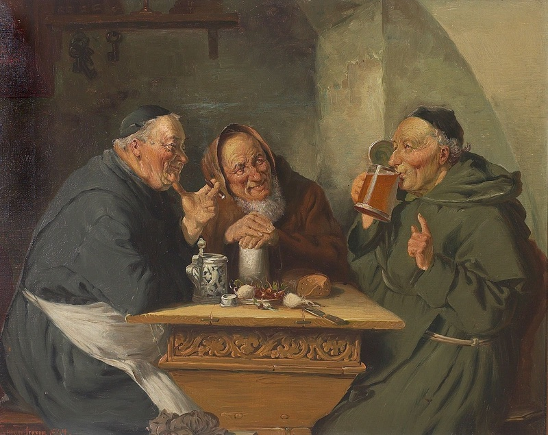 storia-della-birra-wikipedia