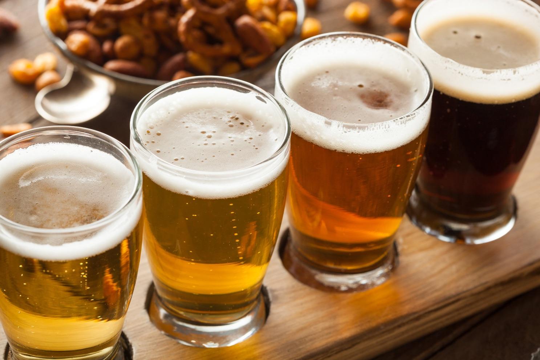 tipi-di-birre-degustazione