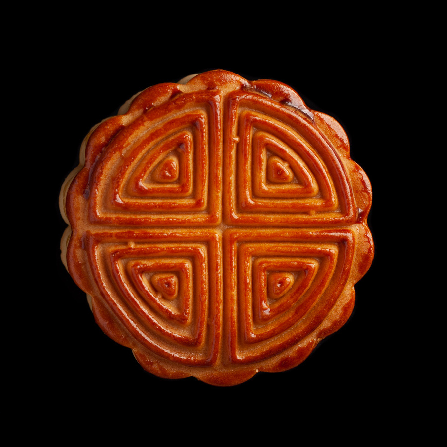 mooncake-dolce-lunare-cinese